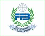 FFB - Bolsas e descontos na mensalidade