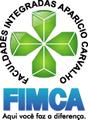 FIMCA - Bolsas e descontos na mensalidade