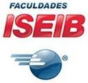 Faculdades ISEIB - Facige