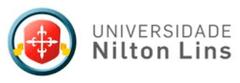 Nilton Lins - Bolsas e descontos na mensalidade