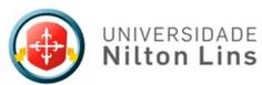 Nilton Lins