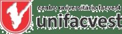 UNIFACVEST - Bolsas e descontos na mensalidade