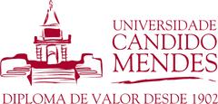 UCAM - Candido Mendes