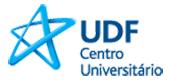 UDF - Bolsas e descontos na mensalidade