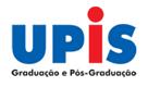UPIS - Bolsas e descontos na mensalidade
