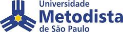 Pedagogia (Segunda Licenciatura) na Metodista