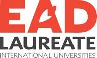 Laureate EAD