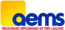 AEMS - Três Lagoas - Bolsas e descontos na mensalidade