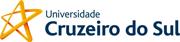 UNICSUL - Cruzeiro do Sul - Bolsas e descontos na mensalidade