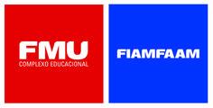 FMU - Bolsas e descontos na mensalidade
