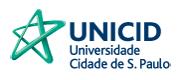 UNICID - Bolsas e descontos na mensalidade