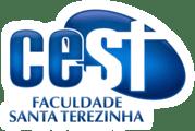 CEST - Bolsas e descontos na mensalidade