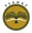 ESAMAZ - Bolsas e descontos na mensalidade