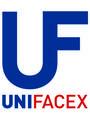 UNIFACEX - Bolsas e descontos na mensalidade
