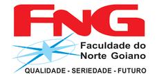 FNG - Bolsas e descontos na mensalidade