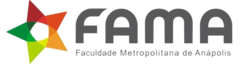 FAMA (GO) - Bolsas e descontos na mensalidade