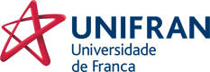 UNIFRAN - Bolsas e descontos na mensalidade