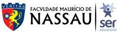 Maurício de Nassau - Bolsas e descontos na mensalidade