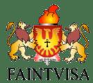 FAINTVISA - Bolsas e descontos na mensalidade