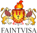 FAINTVISA