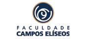 Campos Elíseos - Bolsas e descontos na mensalidade