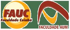 FAUC / AUM - Bolsas e descontos na mensalidade