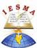 logo da IESMA