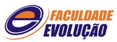 logo da FAC Evolução