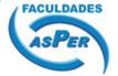 logo da ASPER