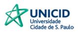 Bolsa de estudo e desconto na mensalidade da UNICID