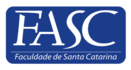 logo da FASC